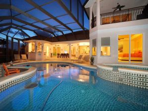 Villa Breeze of Paradise