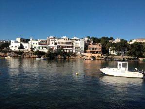 Ferienwohnung Premium-Casa in Porto Petro