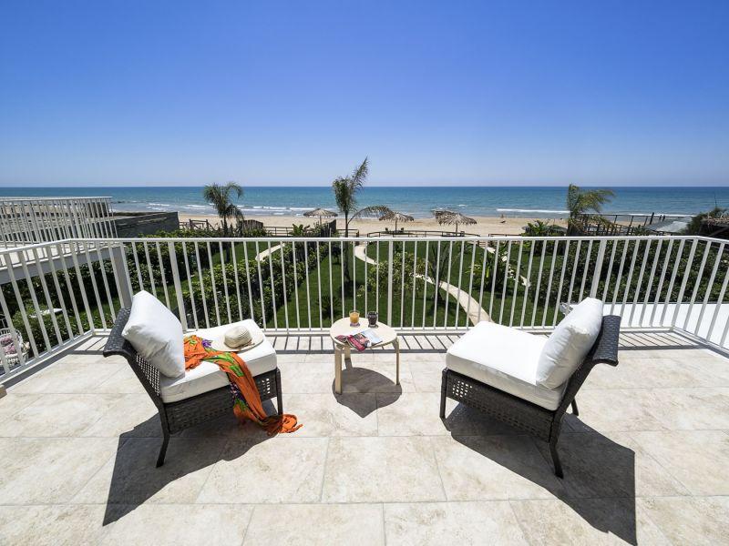 Apartment Villa Muriel - Marina