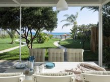 Apartment Villa Muriel - Morgana