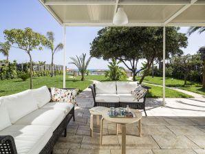 Apartment Villa Muriel - Sirena