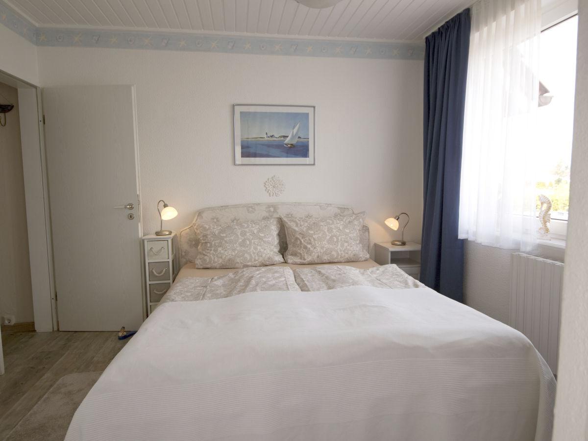 ... Schlafzimmer Luft Verbessern By Ferienwohnung Wohnung M 246 We Borkum  Firma Ferienhaus ...
