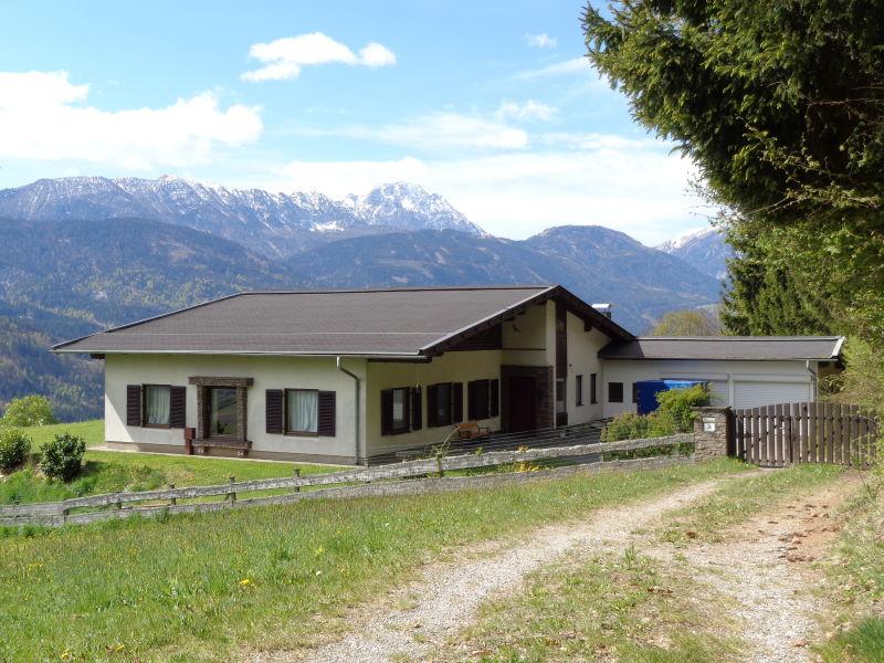 Villa Steinfeld