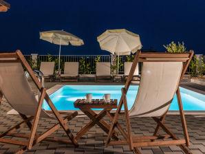 Villa Dalmacija Three