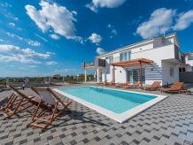 Villa Villa Dalmacija Five