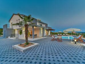Villa Dalmacija 5
