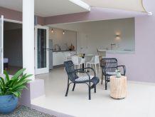 Ferienwohnung Seabreeze VIP studio
