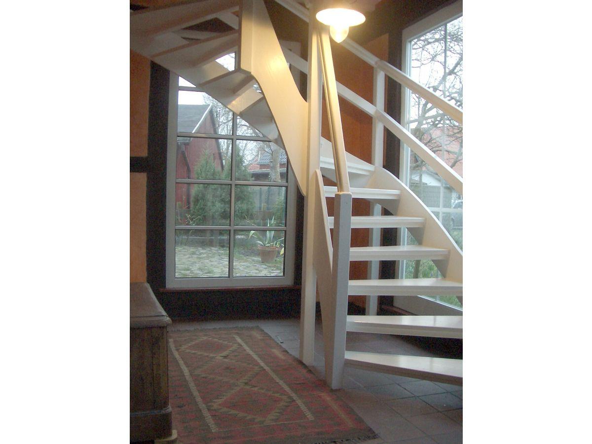ferienhaus die gr ne kate prerow frau dr heidi worm. Black Bedroom Furniture Sets. Home Design Ideas