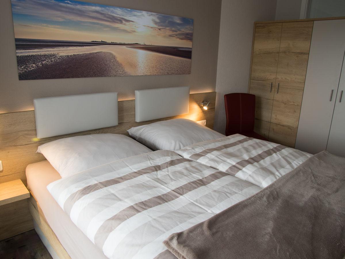 ferienwohnung d ne 1 whg 3 blauer sand duhnen firma ferienwohnungsvermietung salge herr. Black Bedroom Furniture Sets. Home Design Ideas