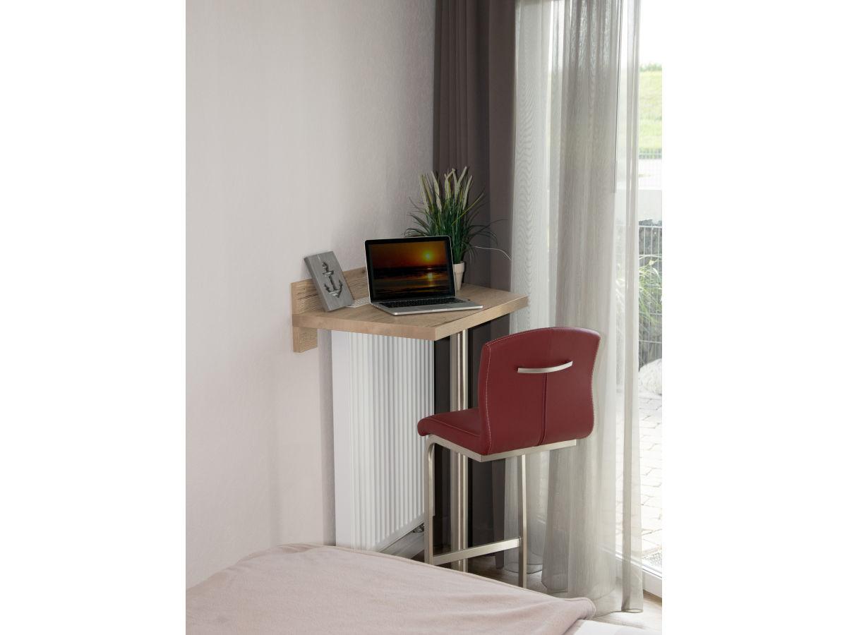 ferienwohnung d ne 1 whg 3 blauer sand cuxhaven duhnen firma ferienwohnungsvermietung. Black Bedroom Furniture Sets. Home Design Ideas