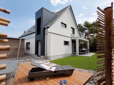 Traumhaus mit pool in deutschland  Ferienhäuser & Ferienwohnungen mit Pool in Deutschland ...