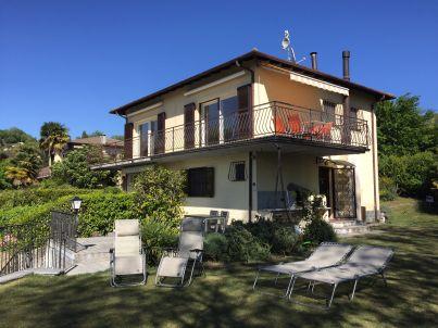 Casa Donizetti