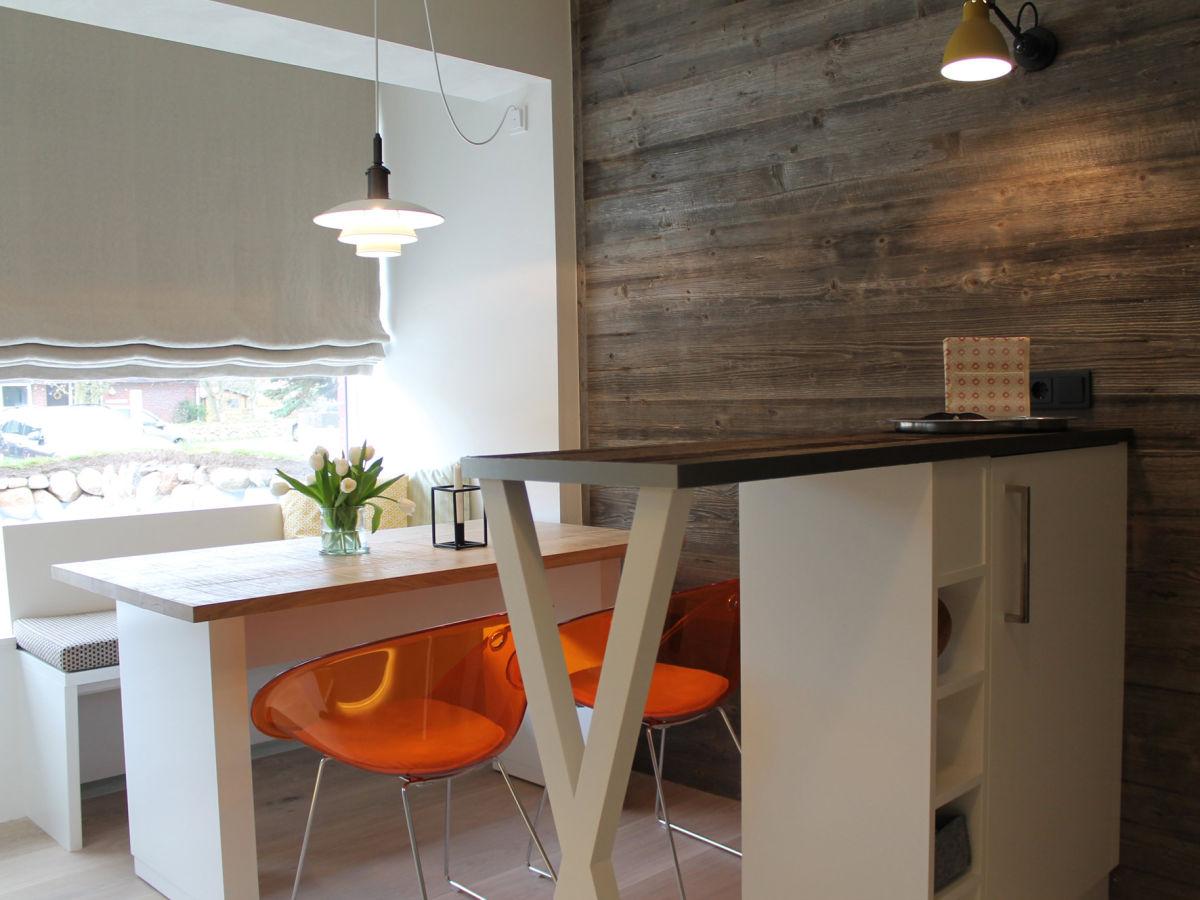 ferienwohnung sylter meerholz sylt firma d a ferien. Black Bedroom Furniture Sets. Home Design Ideas