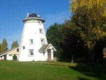 Ferienwohnung Moulin de Remicourt