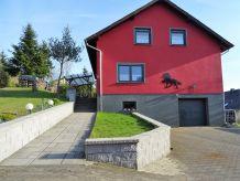 Ferienwohnung Haus am Sonnenberg