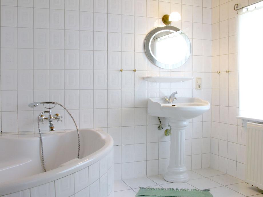 ferienwohnung die gr ne kate unten ostseebad prerow. Black Bedroom Furniture Sets. Home Design Ideas