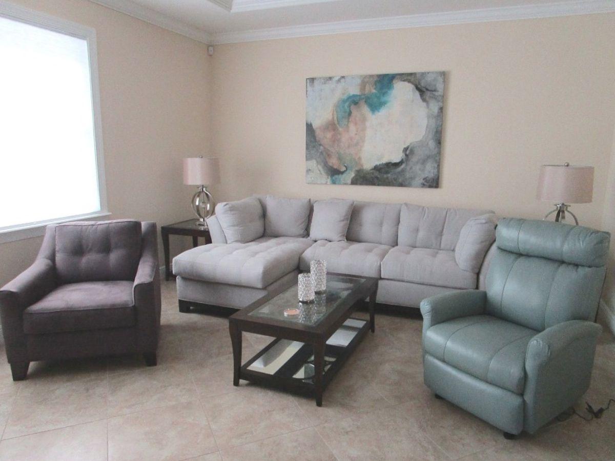 ferienhaus agualinda florida cape coral firma cape. Black Bedroom Furniture Sets. Home Design Ideas