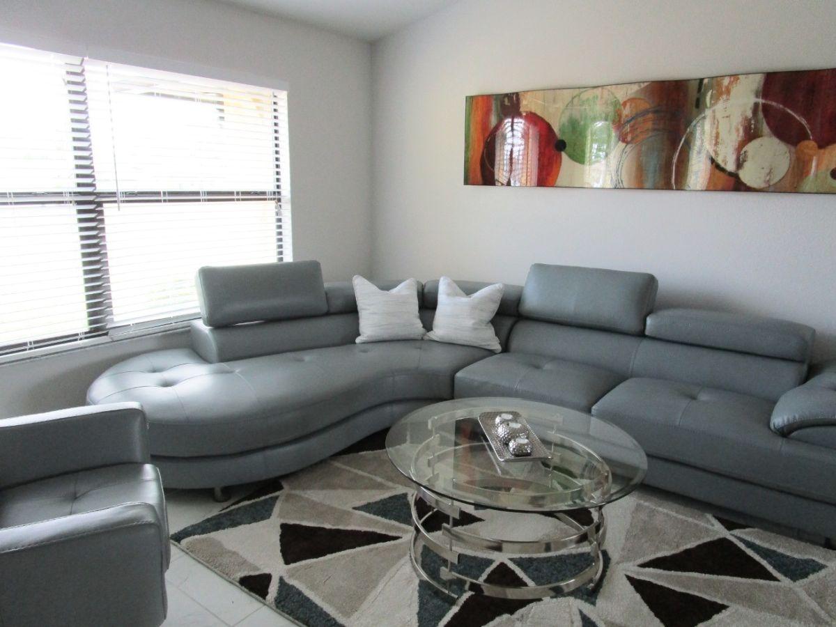 ferienhaus alisa 39 s dream florida cape coral firma cape coral vacation rentals frau annette. Black Bedroom Furniture Sets. Home Design Ideas