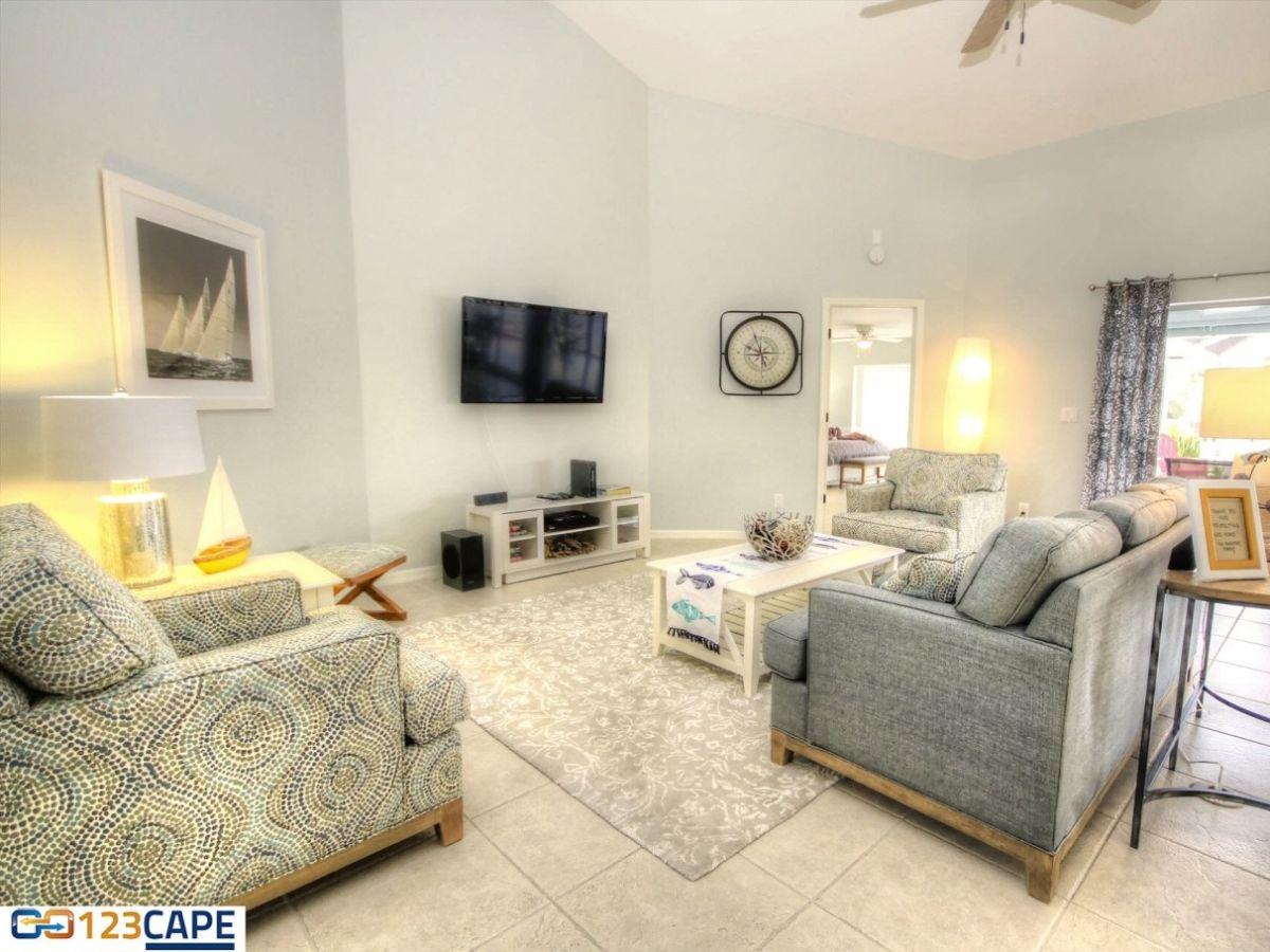 ferienhaus grace florida cape coral firma cape coral. Black Bedroom Furniture Sets. Home Design Ideas
