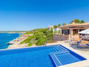 Villa Ses Penyes Rotges