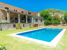 Villa Turistant