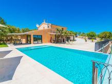 Villa Can Niu