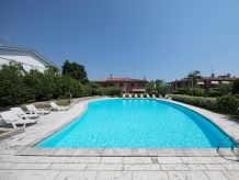 Holiday apartment Il Roseto 12