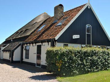 Bauernhof Lodge De Daalder