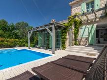 Villa Villa Zelda