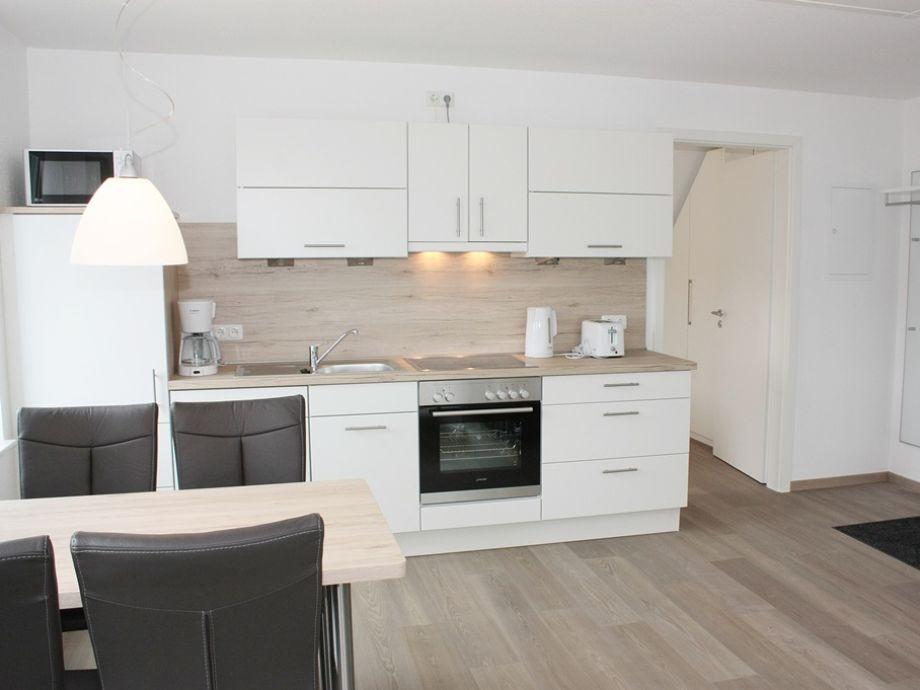 ferienwohnung abendrot nordseeinsel langeoog firma herr sigurd uecker. Black Bedroom Furniture Sets. Home Design Ideas