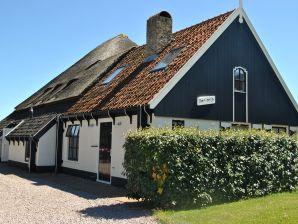 Bauernhof Lodge De Gouden Rijder