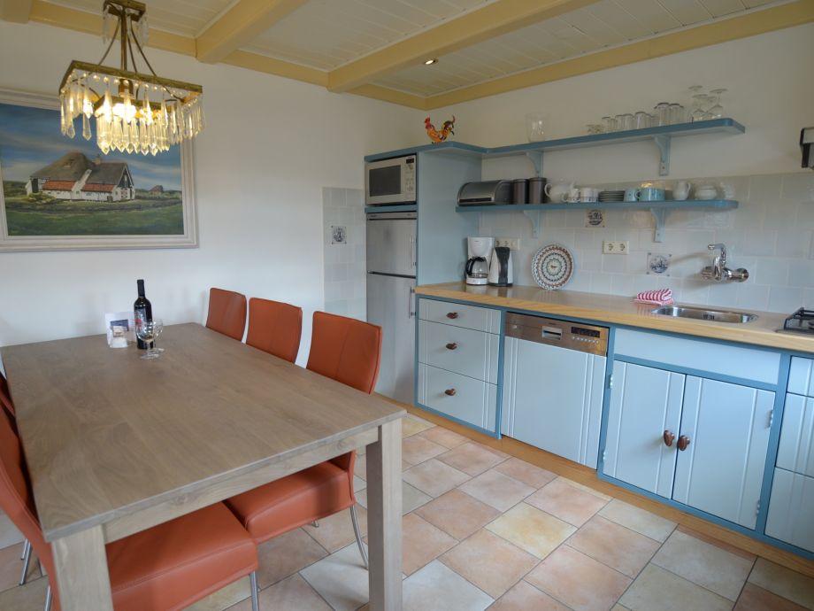 Bauernhof Lodge De Gouden Rijder, Texel - Oost - Firma De Pelikaan ...
