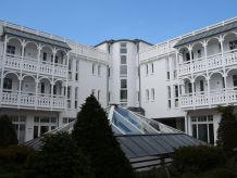 Apartment Sellin - Rügen