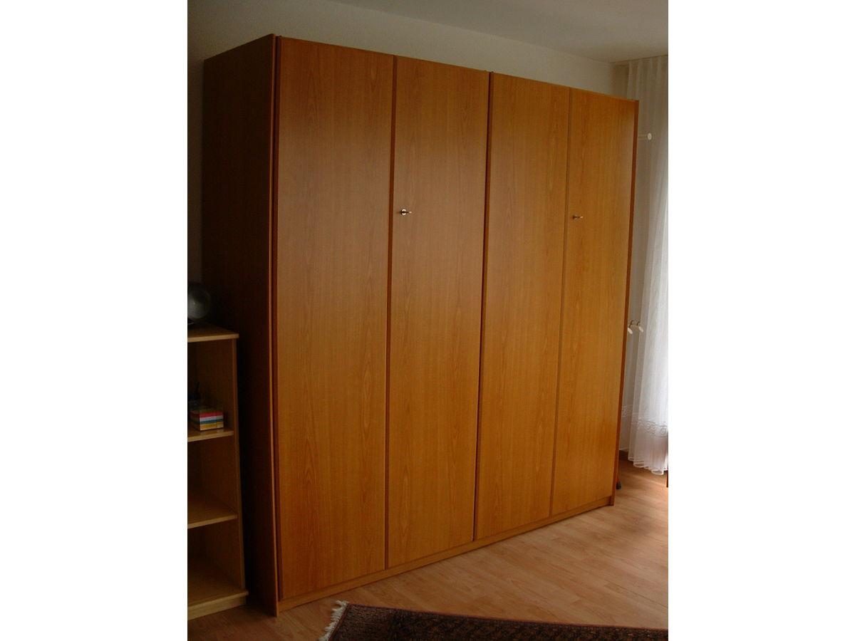 ferienwohnung galerie obersee mittelb nden arosa frau yvonne hauser. Black Bedroom Furniture Sets. Home Design Ideas