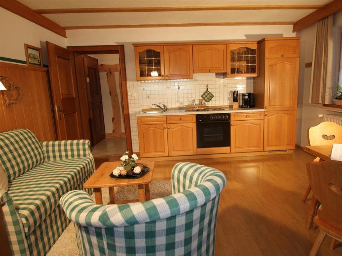 ferienwohnung landhaus gschwand 1 alpenwelt karwendel. Black Bedroom Furniture Sets. Home Design Ideas