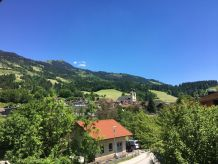 Chalet Alte Mühle