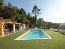 Villa HSUD0081