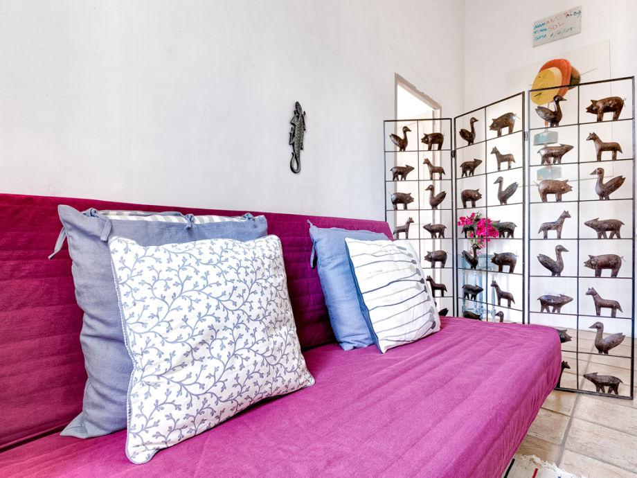 ferienhaus casa la revolta santa maria del cami mallorca mitte firma porta holiday frau. Black Bedroom Furniture Sets. Home Design Ideas