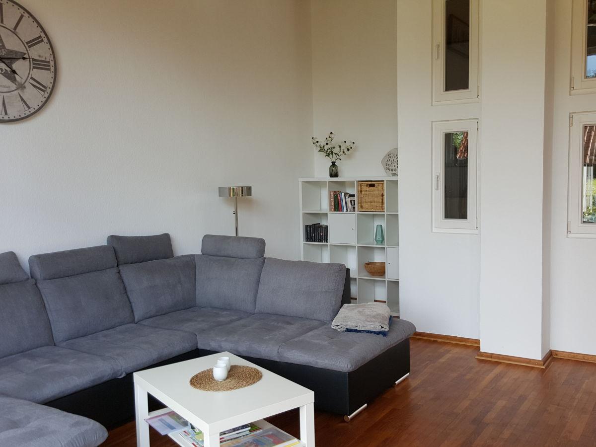 Ferienwohnung aufderhaar ostbevern familie sven und brigitte aufderhaar - Wohnzimmer dortmund ...