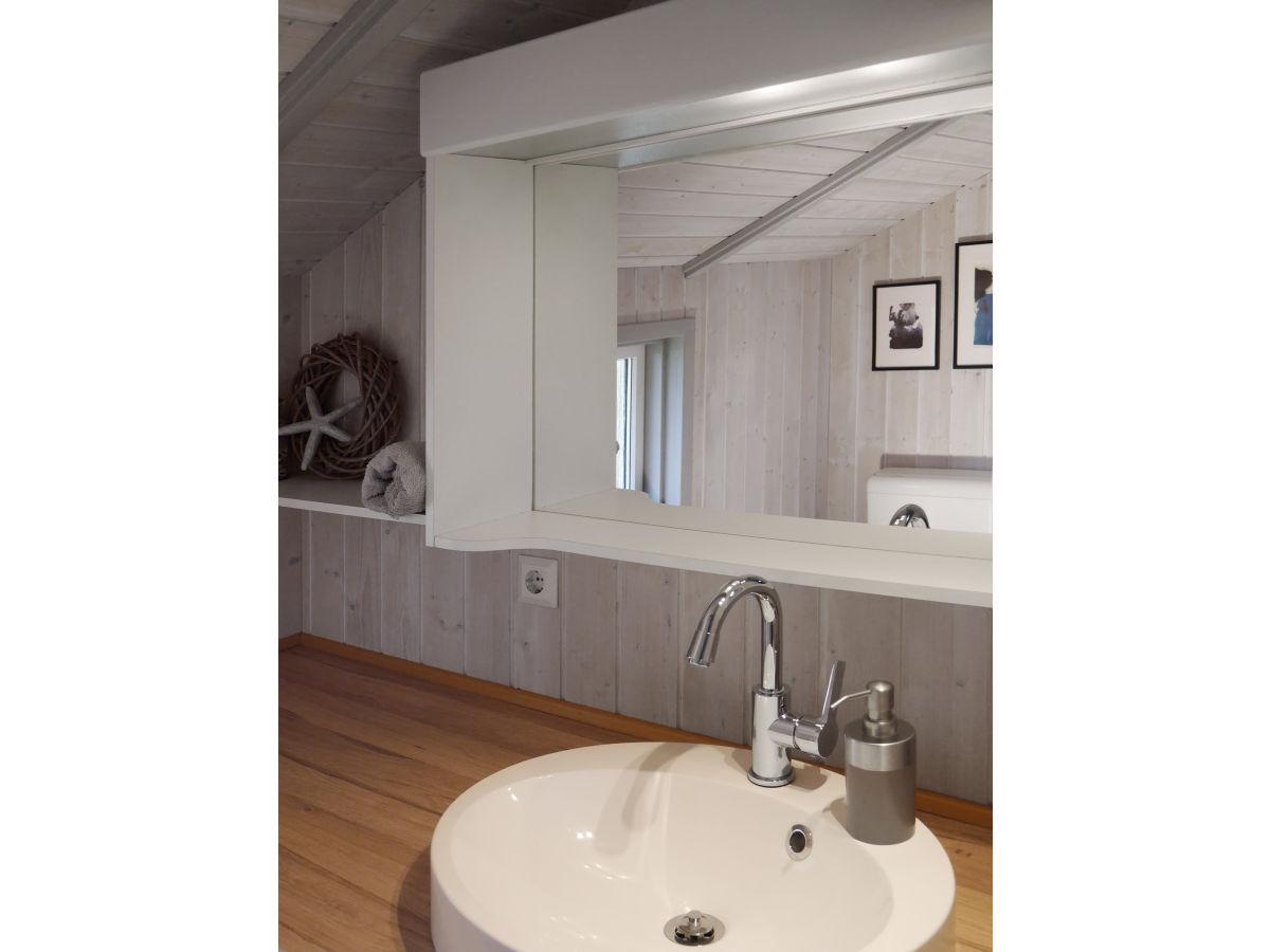 ferienhaus ankergl ck ostsee schlei firma designer tours frau j rdis k nnecke sehgal. Black Bedroom Furniture Sets. Home Design Ideas