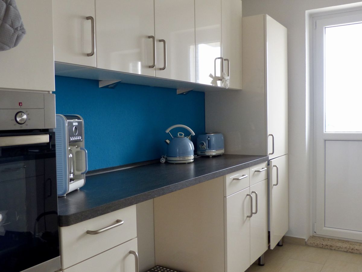 ferienwohnung coast house bremerhaven firma coast house herr michael esin. Black Bedroom Furniture Sets. Home Design Ideas