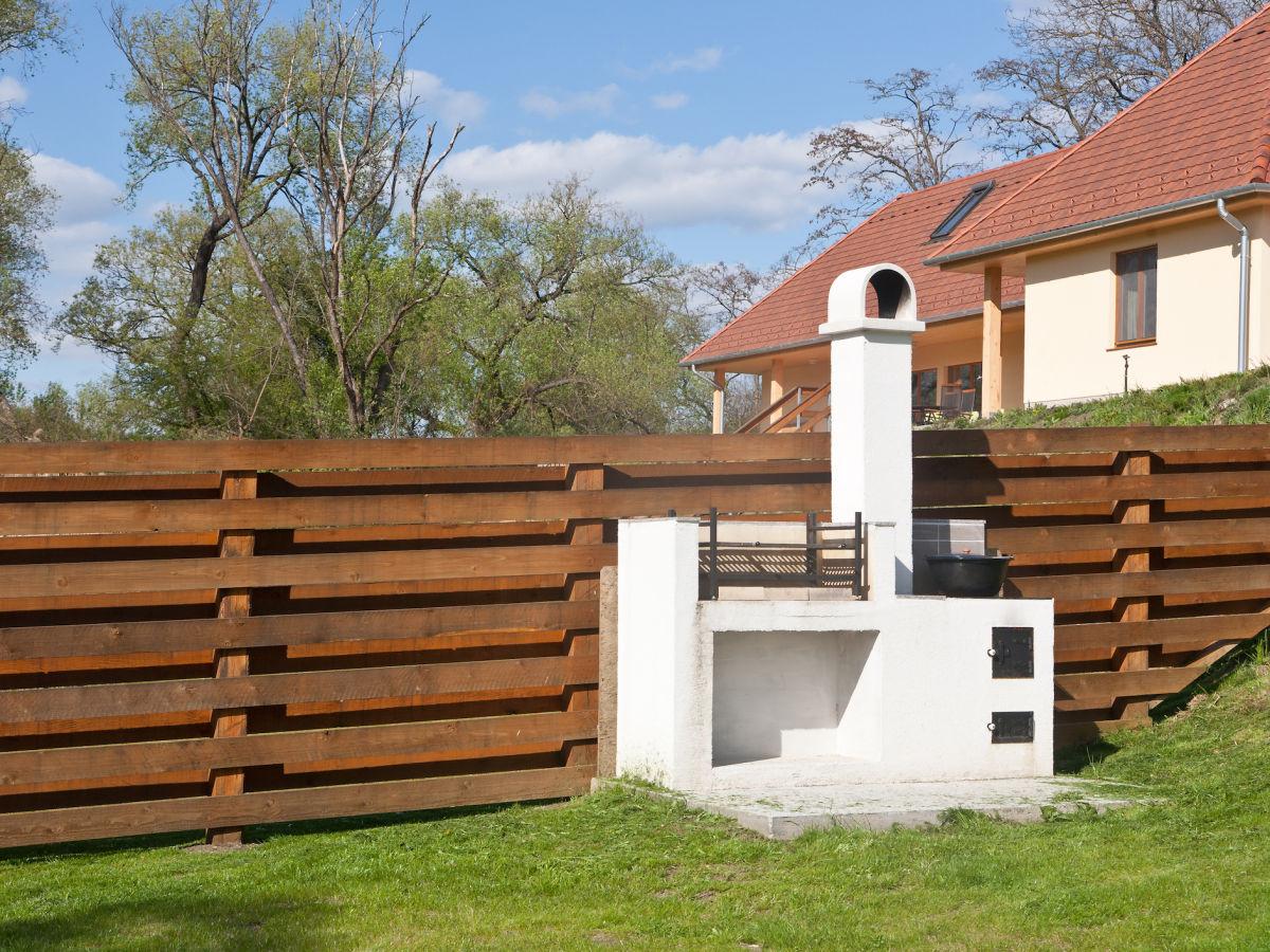 ferienwohnung irota ecolodge ungarn lennard jeroen. Black Bedroom Furniture Sets. Home Design Ideas