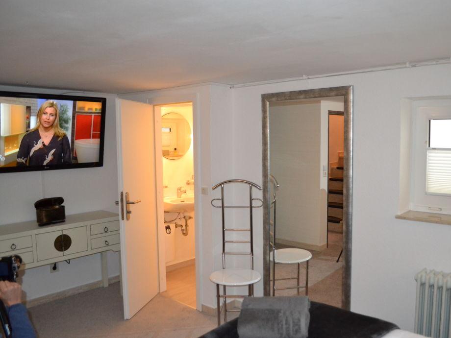 ferienwohnung hilago 2 nordharz goslar firma hilago hahnenklee firma hickmann lange gbr. Black Bedroom Furniture Sets. Home Design Ideas