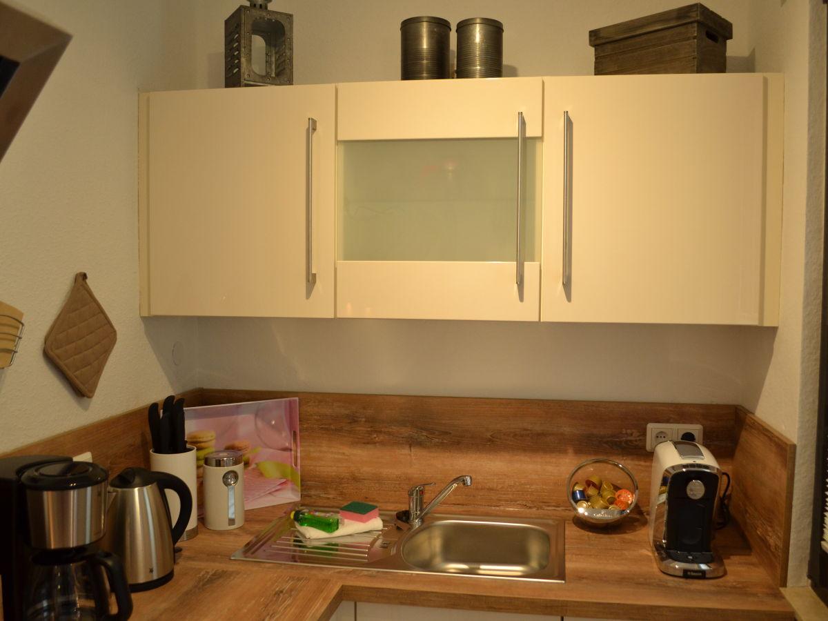 ferienwohnung hilago 2 goslar firma hilago hahnenkleehickmann lange gbr. Black Bedroom Furniture Sets. Home Design Ideas