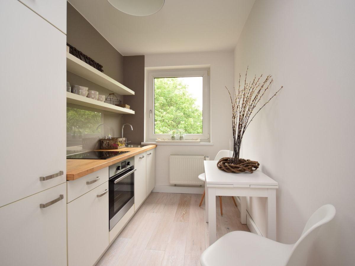 ferienwohnung zweisamkeit harz nordharz bad harzburg frau sandra fricke zeiss. Black Bedroom Furniture Sets. Home Design Ideas