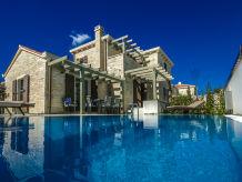 Villa Villa Zegna