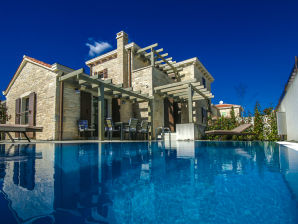 Villa Zegna