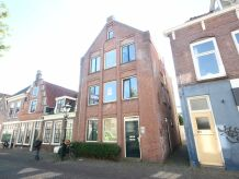 Ferienwohnung Koninklijk Alkmaar