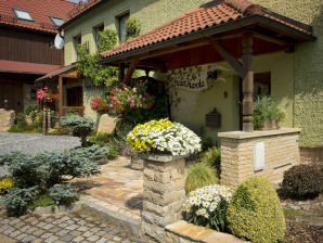 Ferienwohnung Haus Karola