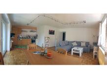 Holiday apartment Flurgarten